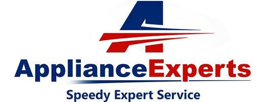 APPLIANCE EXPERTS.Defy, LG, Hisense, Samsung, Speed queen, 078 744 5258