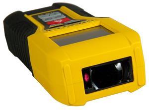Stanley - Laser Measure TLM 99 - 30m