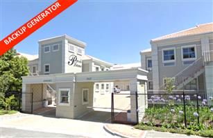 1003m2 Office To Let in Pinelands