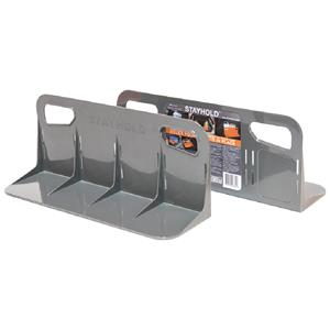 Classic Grey Cargo And Trunk Organizer
