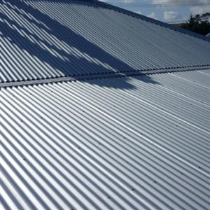 CHROMADEK SHEETS, IBR SHEETS ,ROOFING SPECIALIST