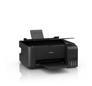 Epson L3150 Color Wifi Printer / Scanner for Sale