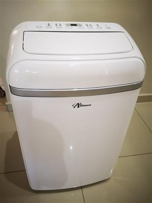 NEW Alliance Portable Air Conditioners