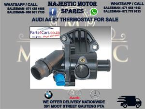 Audi A4 b7 thermostat for sale