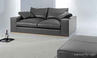 Mondi 2 seater couch