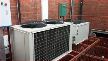 Chillrite Refrigeration