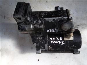 Isuzu 3.2 V6 Starter