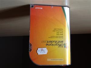 Microsoft Office Software