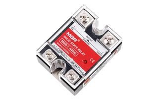 AC solid state relayMGR-1A48-40,HUIMULTD,MGR,mager