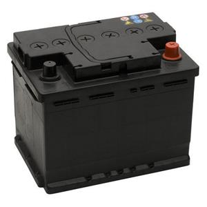 We buy all types of used car batteries in Centurion