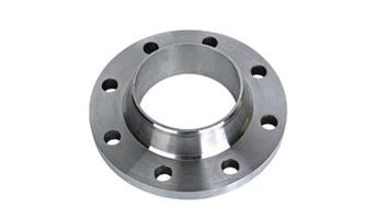 Stainless Steel carbon steel flanges in South Africa