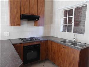 2 Bedroom 2 Bathroom Apartment To Rent - Ground Floor - Vorna Valley - R7 500