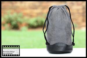 Canon LP1224 Lens Bag