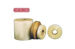 Lamination tape | HSTM
