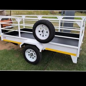 Brand new Taxi Trailer for sale