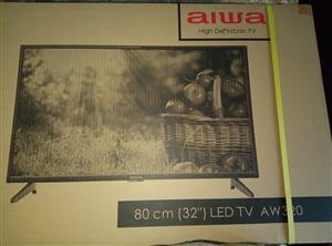 80cm tv for sale for sale  Johannesburg - Fourways