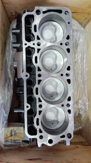 BRAND NEW TOYOTA 4Y SUB ASSEMBLY