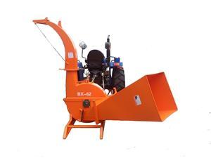 Petrol  OHV 4 stroke  Loncin 420cc  15Hp