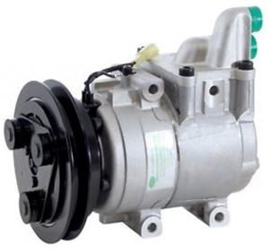 Mazda Bt50 NEW Aircon Compressor
