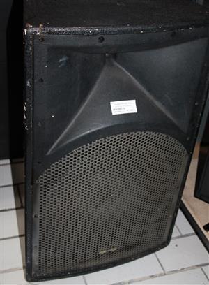 Hybris speaker S033183a #Rosettenvillepawnshop