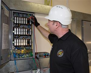 Midstream electricians expert  no call out 0723328082