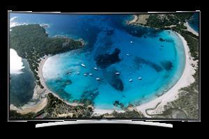 Save on Smart TVs