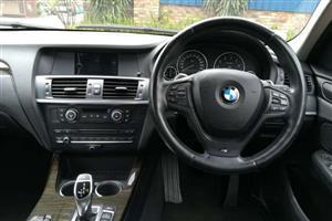 2011 BMW 2 Series 220d coupe Luxury auto