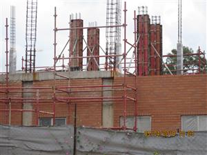STEEL REINFORCEMENT SUPPLIERS,MESH WIRE,SLAB,BEAMS,STAIRCASE STEEL,STEEL FIXER,Y BARS .WE DELIVER ALL AREAS.