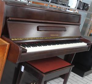 S034079B Berhhard steiner piano #Rosettenvillepawnshop