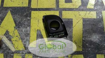 Fiat 500 Ventilation Grill - New