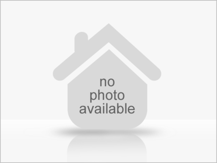 House  For sale in Nelspruit Central