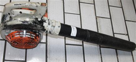 S034799A Stihl blower petrol #Rosettenvillepawnshop