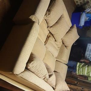 weatherly couches sofas bargain