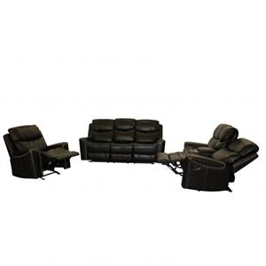 3 PIECE LOUNGE SUITE BRADFORD BRAND NEW FOR ONLY R 20 999!!!!!!!