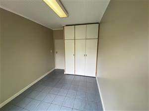 STUDENT ACCOMMODATION IN HATFIELD NORTH