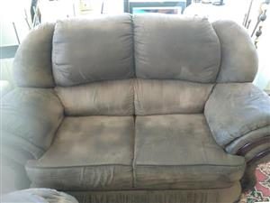 2 2 1 seater for sale