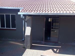 1 bedroom to rent at Xavier reef Estates