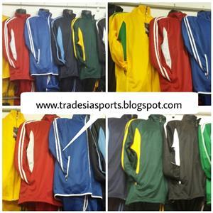 Netball, Soccer, Bibs, basketball, football, High Jump Landing Mats Sale