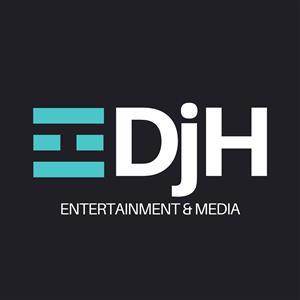 DjH Entertainment & Media