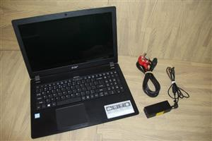 Acer aspire 3 A315-51 Laptop, i5 7th gen for sale  Cape Town - Northern Suburbs