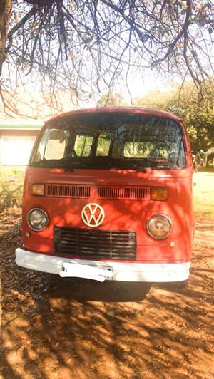 VW For Sale in South Africa | Junk Mail