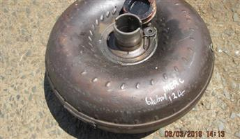 w210 in Car Spares and Parts in South Africa | Junk Mail