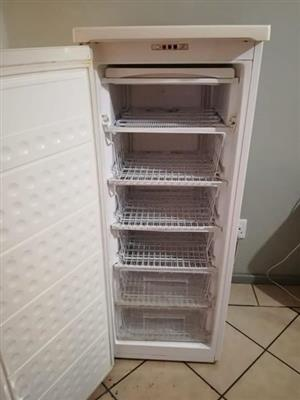 Kelvinator freezer for sale