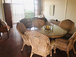 Furnished Two Bedroom Flat for Rent in Lynnwood Glen close to Menlyn
