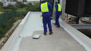 Waterproofing services and rubberising | Junk Mail
