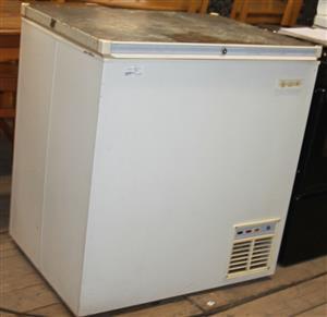 KIC freezer S029384c #Rosettenvillepawnshop