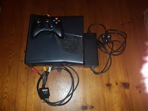 Xbox 360 met 12 games
