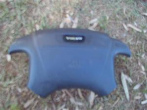 Volvo S70 steering airbag for sale