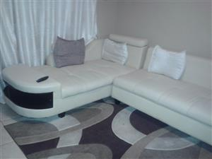 Beautiful Second Hand Couches For Sale Junk Mail