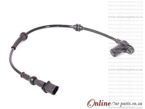 Opel Corsa C/Meriva/Tigra/Chev ABS Speed Sensor Front Left Hand Side and Right Hand Side